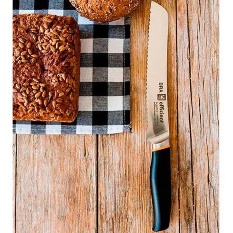 Cuchillo para pan Efficient
