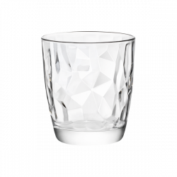 VASO DOF DIAMOND