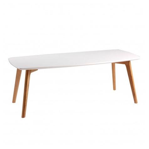 mesa centro marco