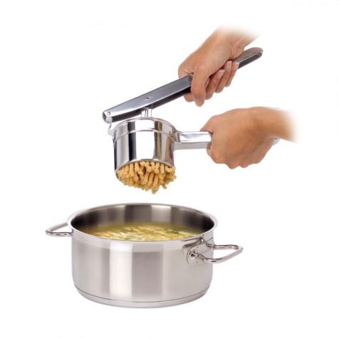 Prensa patatas/pasta GrandCHEF