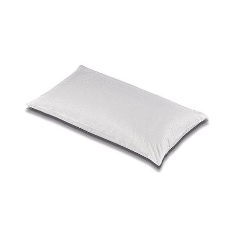 Almohada de fibra Chiquitín