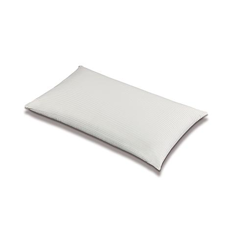 Almohada de fibra ROCAFORTE