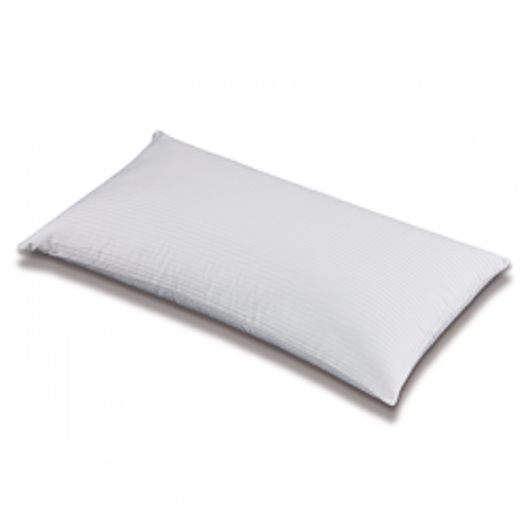 Almohada de fibra Mash