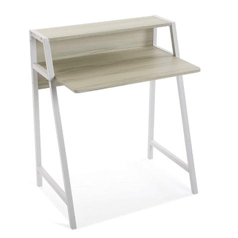 Mesa escritorio Brest