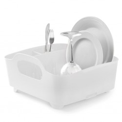 Escurreplatos tub disk