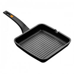 Grill Efficient Bra 28cm