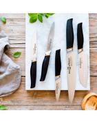 Cuchillos en Fuerteventura